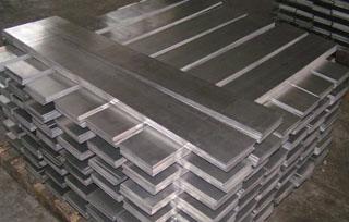 市场需求整体有限 今日沪铝盘整为主